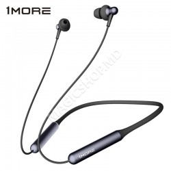 Xiaomi Bluetooth Earphones 1MORE Stylish Black (E1024BT)