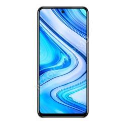 XIAOMI REDMI NOTE 9 S4/64 GB WHITE