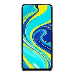 XIAOMI REDMI NOTE 9 S4/64 GB BLUE