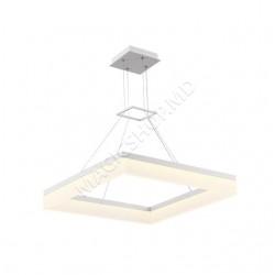 Corp de iluminat Horoz HL865L 42 W 220 V