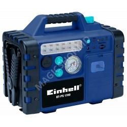 Invertor EINHELL BT-PS1700