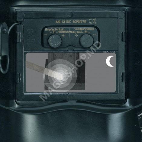 Masca automata pentru sudura EINHELL 9-13