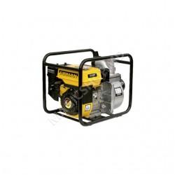 Motopompa FIRMAN FGP30 1000 l/min benzină
