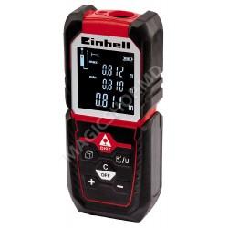 Telemetru cu laser EINHELL TC-LD 50