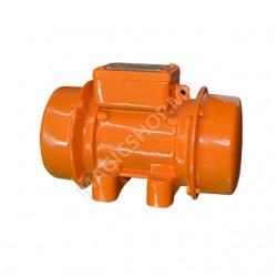 VIBRATOR ZF-T2/1500 1..2 KW 3000 380V 04