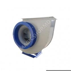 Ventilator radial BELTEHKOM ВРН63-3,15-A180/4D 180 W 380 V