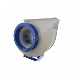 Ventilator radial BELTEHKOM ВРН63-4,0-A550/4D 550 W 380 V