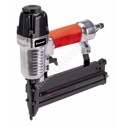 Capsator pneumatic EINHELL DTA 25/2 Kit