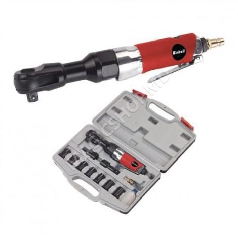 Clichet pneummatic EINHELL DRS 200/2
