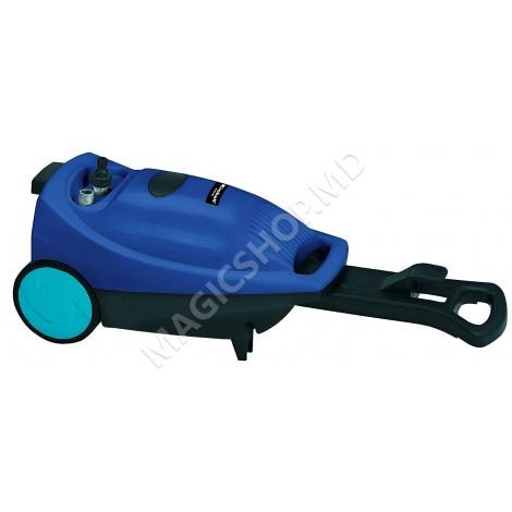 Masina de spalat sub presiune EINHELL BT-HP 160 bar 2000W