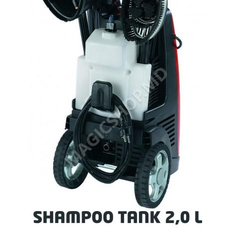 Masina de spalat sub presiune EINHELL RT-HP 1855TR 180 bar 2600 W
