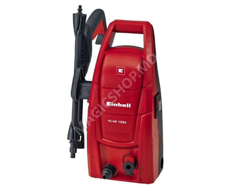 Masina de spalat sub presiune EINHELL TC-HP 1334 100 bar 1300 W
