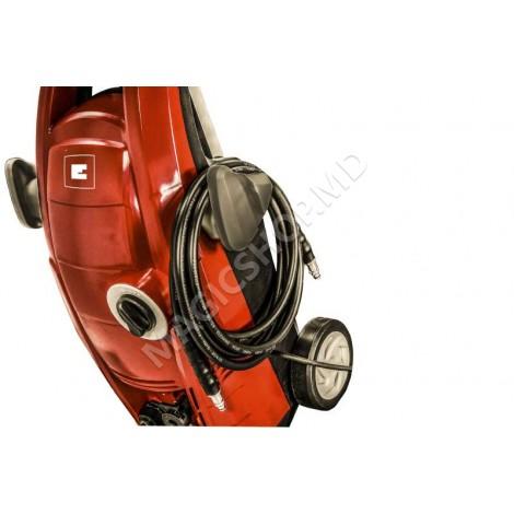 Masina de spalat sub presiune EINHELL TC-HP 2042 150 Bar 2000 W