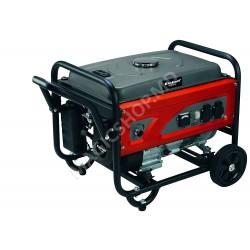 Generator EINHELL RT-PG 3250 negru, rosu