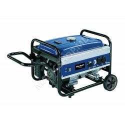 Generator EINHELL BT-PG 2800 albastru