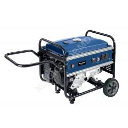 Generator EINHELL BT-PG 4000 albastru
