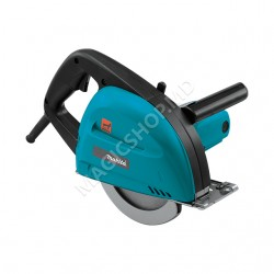 Fierastrau metal Makita