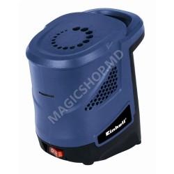 Masina pentru ascutit burghiuri EINHELL BT-SH 3/10 albastru, negru