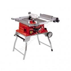 Strung pentru lemn Einhell TE-CC 2025 UF 1500 W 4500 rot/min