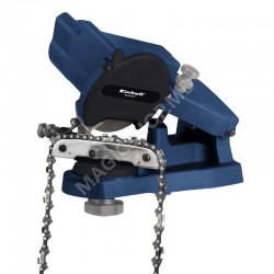 Masina pentru ascuit lant EINHELL BG-CS 85 E albastru