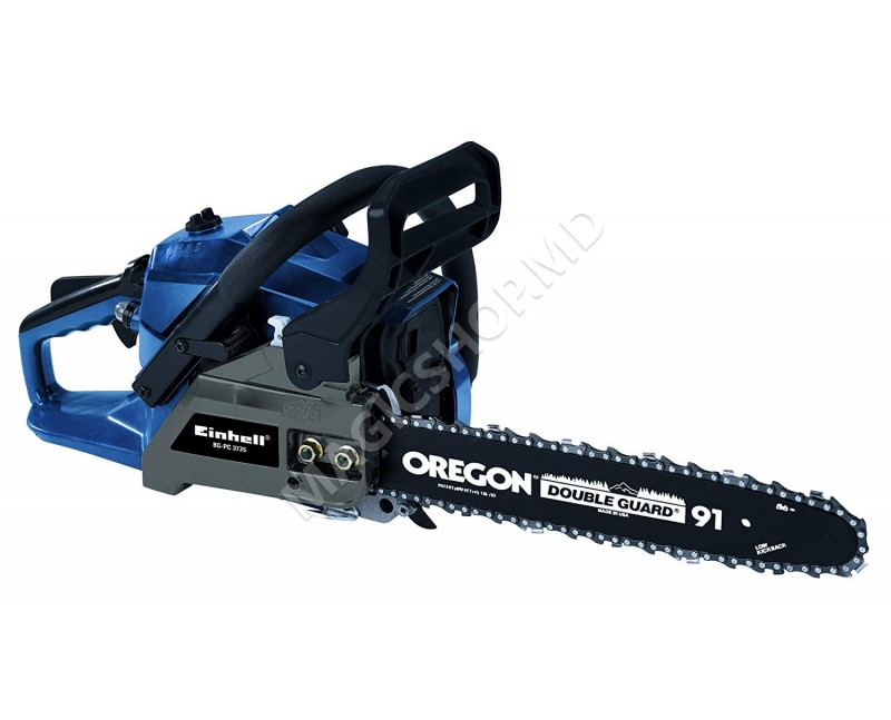 Fierastrau EINHELL BG-PC 3735 albastru