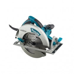 Fierăstrău circular manual Makita 5008MG 1800 W