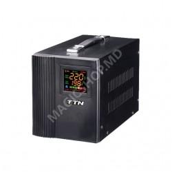 Stabilizator TTN PC-SCR 10000VA 8 kW 220 V