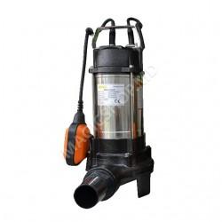 Pompa de drenaj WIXO WQV1500DF