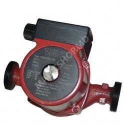 Pompă circulară WIXO WRS