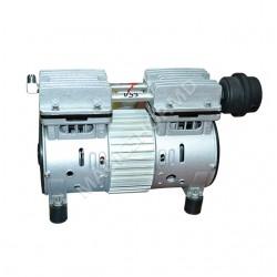 Compresor WIXO BTR-500 550 W