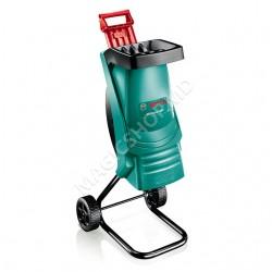 Tocator Bosch AXT RAPID 2000 2000 W