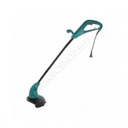 Trimmer pentru gazon Bosch ART 2300