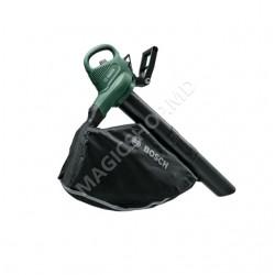 Aspirator suflant Bosch B06008B1000 1800 W
