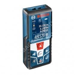 Telemetru cu laser Bosch 0601072C00