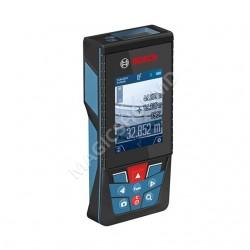Telemetru cu laser Bosch B0601072F00