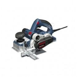 Rindea electrică Bosch GHO 40-82 850 W
