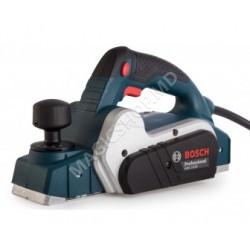 Rindea Bosch GHO 16-82 400W albastru
