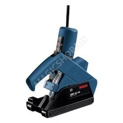 Debitor de canale Bosch GNF 20 CA 900W