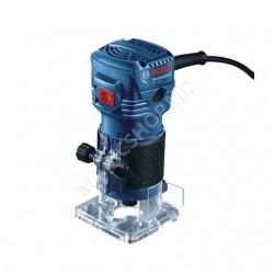 Freză electrica Bosch GKF 550