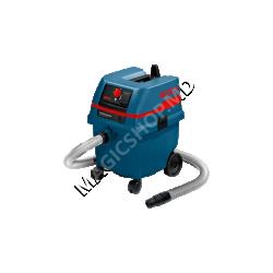 Aspirator Bosch GAS 25 L SFC (B0601979103) albastru