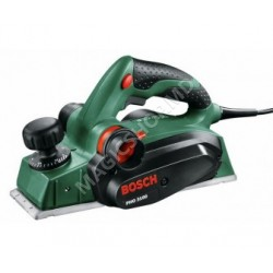 Rindea Bosch PHO 3100 (V) 750W verde