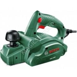 Rindea Bosch PHO 1500 550W verde