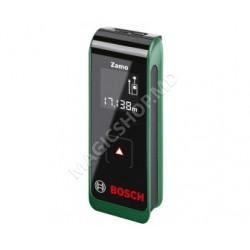 Telemetru cu laser Bosch ZAMO 20M