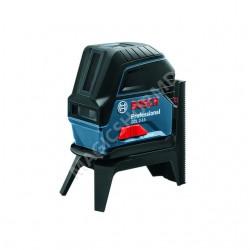 Nivela cu laser cu stativ Bosch GCL 2-15 + BT 150