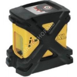 Nivela cu laser Skil ILM-XL