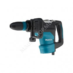 Ciocan rotopercutor sds-max 40mm Makita HR4003C