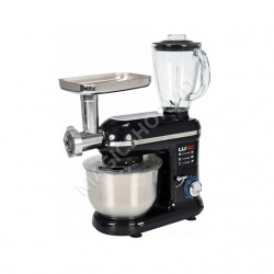 Robot de bucătarie multifuncțional Lund LUN67811