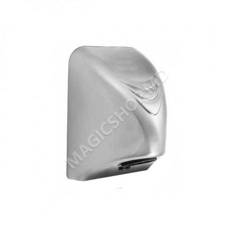 Uscator de miini Roco MDF-8814B