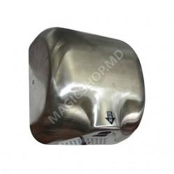Uscator de miini Roco MDF-8888
