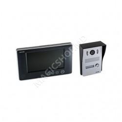 Interfon video ORNO ORVIDVP1028